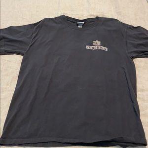Auburn T-shirt